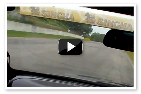 Racing Videos Racing Team Pattaya